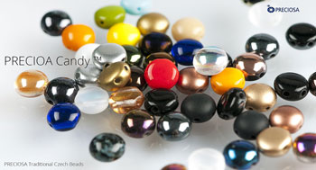 Candy Beads