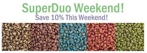 Super Duo Sale
